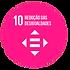 ODS 10_redução das desigualdades_BOLA.pn