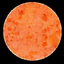 vermelho 1.png