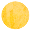amarelo 2.png