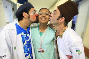 2011.11.11_RG_Salgado Filho_Ratao Diniz_