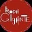 Roda Gigante Logo.png