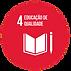 ODS 4_educação de qualidade_BOLA.png