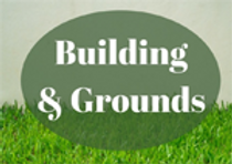 Buildings-and-Grounds.png