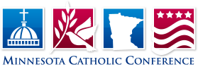 Minnesota Catholic Conference.png