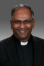 Copy of Father_Xavier_Ilango.183162348_s
