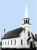 Old-Church-Retouch.189192007_std.jpg