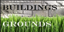 Building-Grounds.png