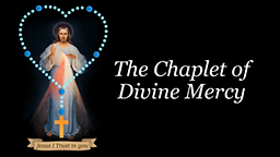 The Chaplet of Divine Mercy.png