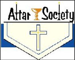 Altar Society.JPG