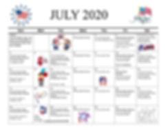 July 2020 Calendar.jpg