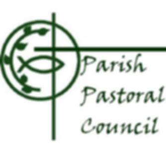 Pastoral Council Image.JPG