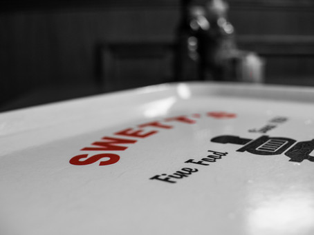 Black-Owned Restaurants in Nashville