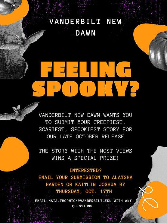 spooky season contrib. contest .jpg