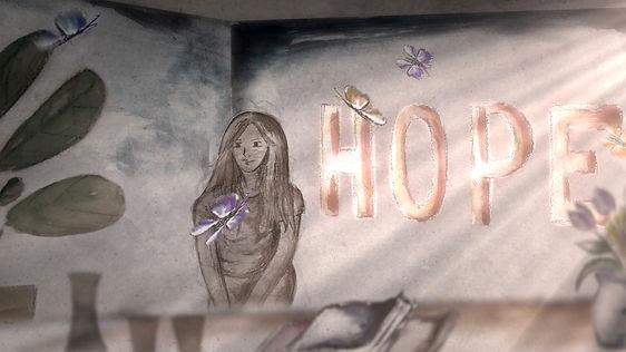 Hannah Final.00_00_19_08.Still001.jpg