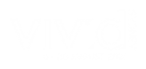 Vivid_Master_White_Hor_Dates_CMYK-01.png