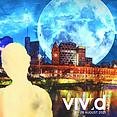Vivid Announce Final Hero Image.png