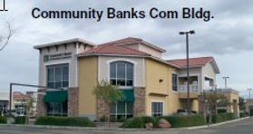 SOC Schack & Co. Community Banks