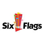 Six Flags | Peter N. Alexander