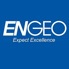 ENGEO | Expect Excellence