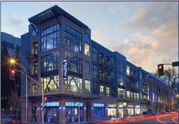 Retail & Residential Condos.jpg