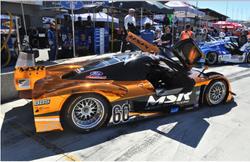motorsports car Sher edited