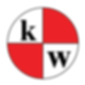 Kier & Wright Civil Engineers