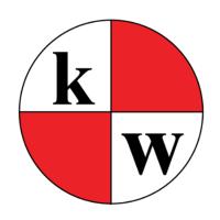 Kier & Wright Civil Engineers