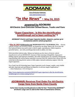 Adomani News May 2019 .jpg
