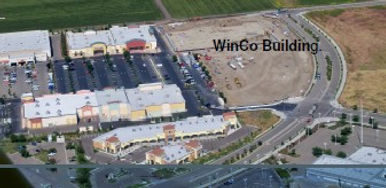 SOC Schack & Co. WinCo