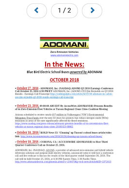 Adomani in the News October 2018 .jpg