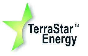 TerraStar Energy