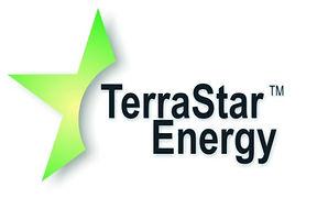 TerraStar Energy | United States | Spirit of California