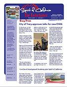 Newsletter January 2013