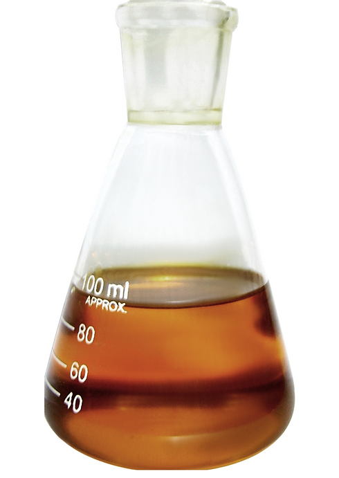 biodiesel bottle_edited.png