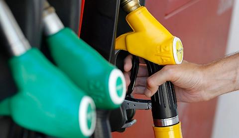 biodiesel pump.png