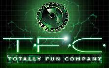 Totally Fun Company | Peter N. Alexander