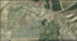 1000 Acre subdivision Bakersfield, CA