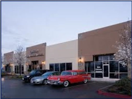 Rocklin Business Park.jpg