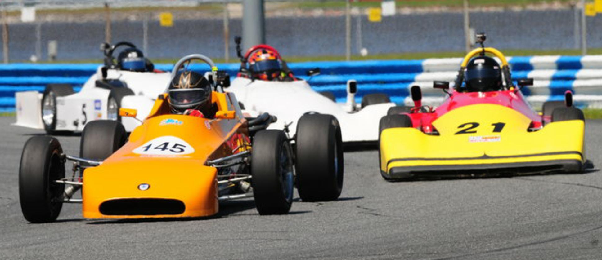 formula cars sher edited