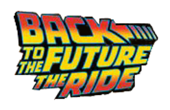 Back To The Future | Pete N. Alexander