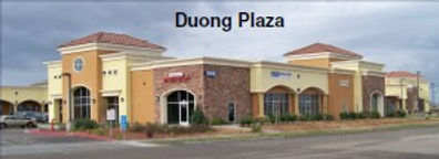 SOC Schack & Co. Duong Plaza