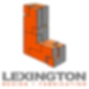 Lexington Design & Fabriction