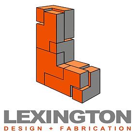 Lexington Design & Fabrication