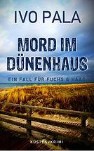 FuH_05_-_Mord_im_Dünenhaus_-_3_-_besser_