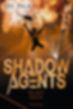 Shadow Agents 2 - Cover.jpg