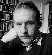 Christoph Callenberg