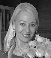 anne-jendritzko
