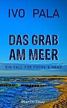 FuH 07 - Grab am Meer - 5 x 8 - E-BOOK-C