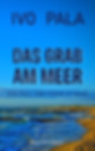 FuH 07 - Grab am Meer - 5 x 8 - E-BOOK-C