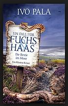 Fuchs und Haas, Die Bestie im Moor